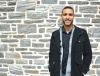 Watson winner to study black masculinity through art and culture